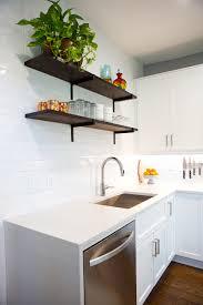 kitchen carrara white granite misty carrera caesarstone