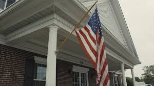 Flag Federal Credit Union Home Daviess County Teachers Federal Credit Union