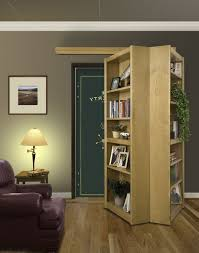 Bookshelf Room Dividers by Home Design 85 Surprising Half Wall Room Dividers