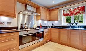 reparation armoire de cuisine armoires de cuisine meuble sur mesure abitibi temiscamingue amos