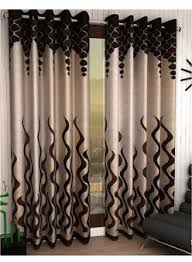India Curtains Curtains Buy Door Curtains Window Curtains In India Jabong
