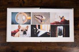 wedding albums printing wedding albums you want printed images