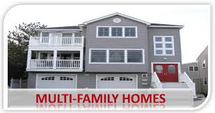 Houses In New Jersey Single Family Homes Long Beach Island Lbi Real Estate Single