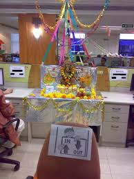 office decorating themes for diwali billingsblessingbags org