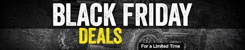 black friday tire deals black friday
