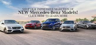lexus of towson service coupons tafel motors new mercedes benz and used car dealer in louisville ky