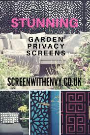 13 best garden screens and trellises images on pinterest garden