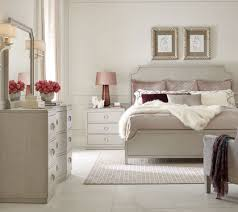 rachael ray home fresno madera fashion furniture shop bedroom
