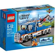 legos walmart black friday 47 best lego city images on pinterest legos lego toys and buy lego