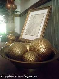 decorative metal orbs multi colored natural balls orbs spheres