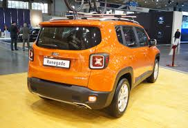 jeep renegade orange 2017 file jeep renegade prawy tył msp17 jpg wikimedia commons