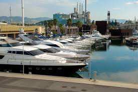 Outlet Lema by Outlet Yachts Center