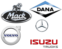 logo volvo trucks the diesel shop llc avon ny your diesel performance and