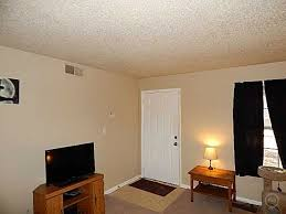 one bedroom apartments in tulsa ok 46 beautiful 3 bedroom apartments tulsa