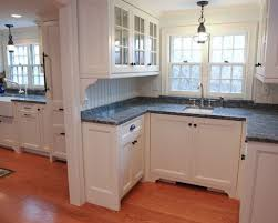 cape cod kitchen ideas cape cod kitchen houzz