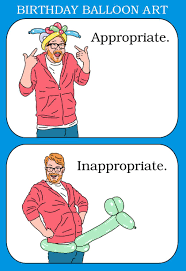 inappropriate birthday cards appropriate amount of birthday card greeting cards hallmark