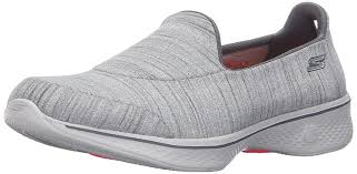 skechers shoes on sale in skechers women u0027s skech flex power