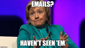 Clinton Memes - memes hillary clinton wishes she could delete eenteresting
