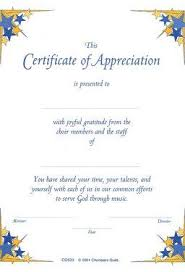 sample text for certificate of appreciation cgs23 certificate of appreciation words of wisdom pinterest