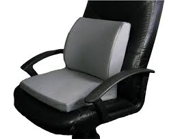 Comfortable Office Chairs Office Office Chair With Back Support Lansikeji Org