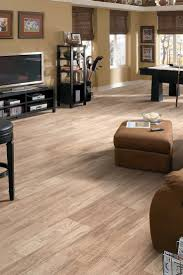 Door Strips For Laminate Flooring 36 Best Engineered Hardwood Flooring Images On Pinterest