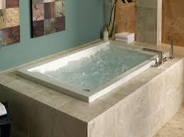 outdoor japanese soaking tub uk japanese soaking tub shower combo