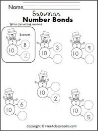 54 best kindergarten images on pinterest kindergarten math math
