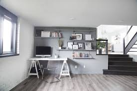 create pleasing and productive space with these inspiring wall