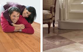 knoxville carpet wholesalers laminate flooring