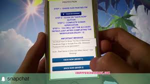 hacked snapchat apk snapchat hack no survey no snapchat hack no