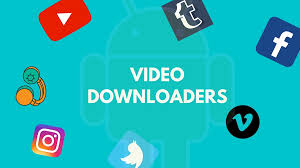 downloader android 8 best android downloaders from and other