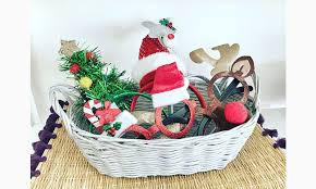 christmas accessories how to inject some christmas cheer to your home bayt kalthoum