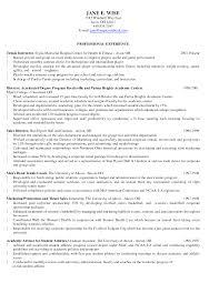 Sample Fitness Resume by 100 Coaches Resume Professional Resume Writing U0026