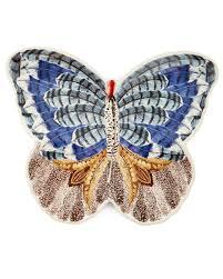 butterfly platter juliska forest walk butterfly platter neiman