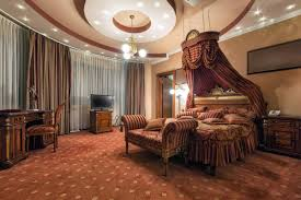 bedrooms alluring boho chic bedroom decor boho home decor cheap