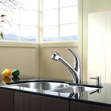 change kitchen faucet how to change a kitchen faucet bloomingcactus me