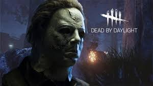 halloween theme background michael myers dead by daylight michael myers png image gallery hcpr