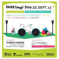 ing ierie bureau d udes 16 best graphics parkingday images on park parks and
