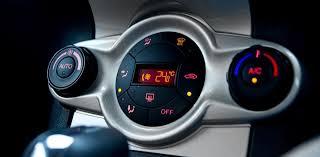 comment attacher un si e auto b climatisation le principe comment fonctionne la climatisation d
