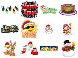8 emoticons for email images emoticons free