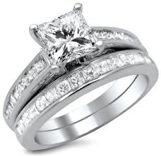 wedding ring bridal set wedding ring bridal set wedding corners