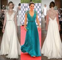 kate middleton dresses kate middleton dress great wedding dresses of kate middleton