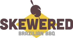 catering menus bbq catering melbourne skewered brazilian bbq