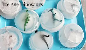 the coolest dinosaur party ever mamaguru