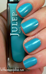 199 best my nail polish stash images on pinterest nail polish