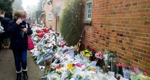 george michael house george michael postmortem proves inconclusive