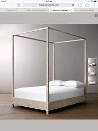 Ikea Canopy Bed Frame Bedroom Platform Poster King Beds Frames Ikea Brimnes