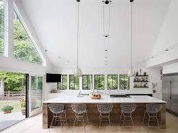 home design blogs 635 best kitchens images on home design blogs
