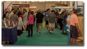 100 promo code for home design and remodeling show 30 free