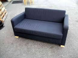 solsta sleeper sofa review amusing solsta sofa bed 13 savoypdx com